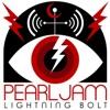 Lightning Bolt, Pearl Jam