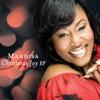 Christmas Joy EP