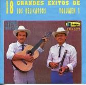 popular - MUJER TRAIDORA - Los Relicarios
