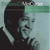 Hold Me, Thrill Me, Kiss Me-Mel Carter