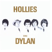 The Hollies Sing Dylan (Remastered)