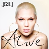 Alive (Deluxe Edition)