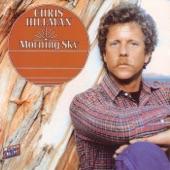 Chris Hillman - Hickory Wind