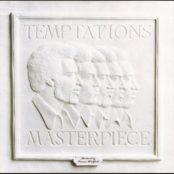 「Masterpiece Temptations」の画像検索結果