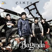 C.I.N.T.A - D'Bagindas - D'Bagindas
