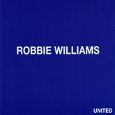 United - Single
