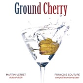 Francois Couture - My Fair Lady (feat. Martin Verret) feat. Martin Verret
