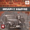 Rockabilly Ramblers 10
