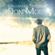 Don Moen - Uncharted Territory
