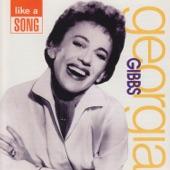 Georgia Gibbs - Feudin' and Fightin'