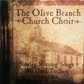 The Olive Branch Church Choir - Brand New Life