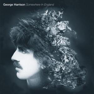 Somewhere In England (Bonus Track Version)