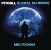 Timber feat Ke ha - Pitbull mp3