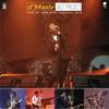 Jazz Project (Live At Java Jazz Festival 2013) - D'MASIV