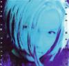 Lene Marlin - Unforgivable Sinner artwork