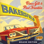 Vince Gill & Paul Franklin - Nobody's Fool But Yours