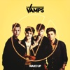 Wake Up (Acoustic Version) - Single, The Vamps