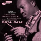 Hank Mobley - A Baptist Beat (Alternative Take) (Rudy Van Gelder Edition) (2002 Digital Remaster)