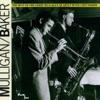 Makin' Whoopee (1998 Digital Remaster) - Gerry Mulligan