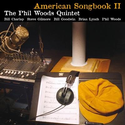 American Songbook II - Phil Woods