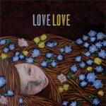 Love Love - I Like You Weird