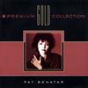 Pat Benatar - Hit Me With Your Best Shot 插圖