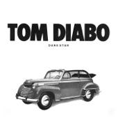 Tom Diabo - Dead End Street