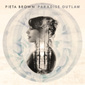 Pieta Brown - Before Gas and TV