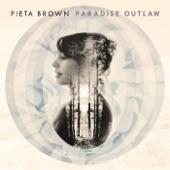Pieta Brown - Do You Know?