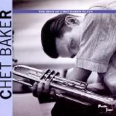 Chet Baker - Stella By Starlight
