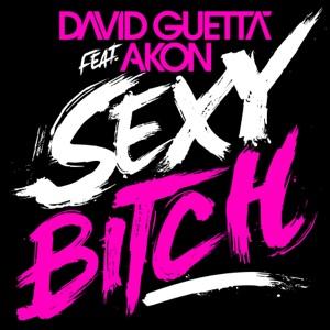 Sexy Bitch (feat. Akon) [Remixes 2] - Single