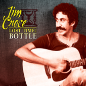 Time in a Bottle (Demo)
