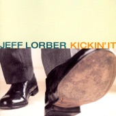Jeff Lorber - Snakebite