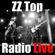Waiting for the Bus (Live) - ZZ Top