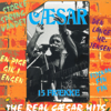 15 Frække - The Real Cæsar Hits - Caesar