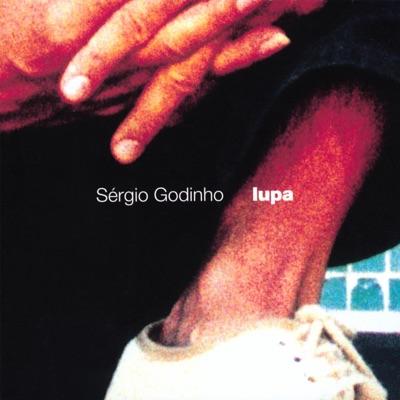 Lupa - Sérgio Godinho