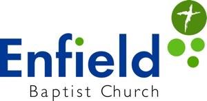 Enfield Baptist Church Podcast