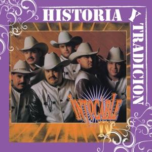 Historia y Tradicion - IV Mp3 Download