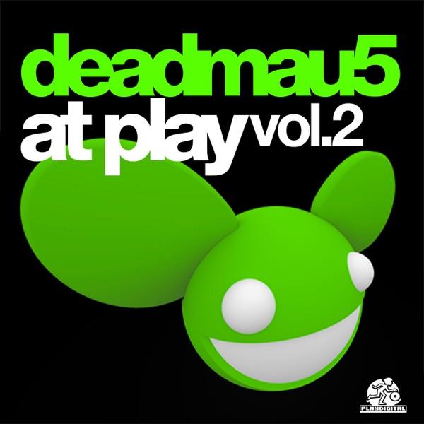 At Play Vol. 2