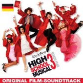 High School Musical 3: Senior Year (Original Film-Soundtrack)