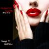 Fashion Show Music DJ - Fashion Music portada