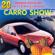 El Pipiripao - El Internacional Carro Show