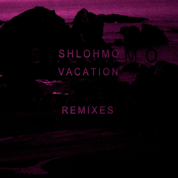 shlohmo places ep