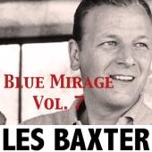 Les Baxter - Atlantis
