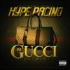 I m Gucci G Mix feat Tech N9ne Young Buck Single