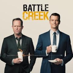 Battle Creek, Staffel 1