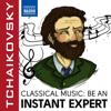 Be an Instant Expert: Tchaikovsky - Various Artists
