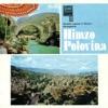Narodne Pjesme Iz Bosne I Hercegovine