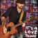 It's a Love Thing - Rick Monroe