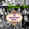 50 Greatest Hits  Best of Ghulam Ali songs